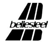 bellesteel industries