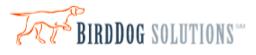 birddog solutions