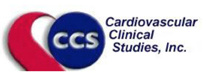 cardiovascular clinical studies