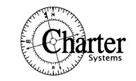 charter systems