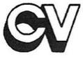 chi-vit corporation