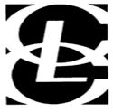 custom coating & laminating corporation