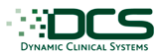 dynamic clinical systems
