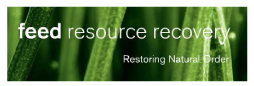 feed resource recovery