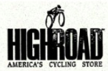 highroad america's cycling store