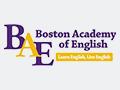 Boston Academy of English