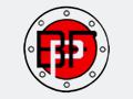 Boston Pipe & Fittings Co.