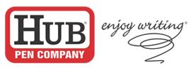 hub pen company