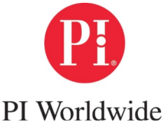 pi worldwide