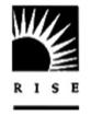 rhode islanders saving energy