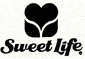 sweet life foods