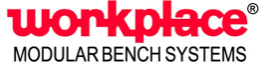 workplace modular bench systems