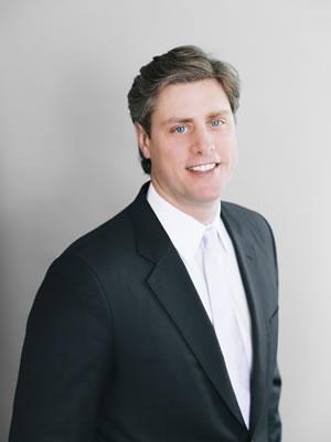 Evan B. Ricker, Shields & Company
