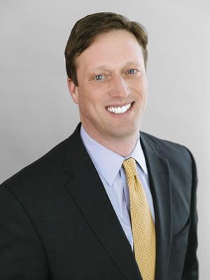 Timothy M. White, CFA, Managing Director