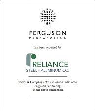 Ferguson Perforating. Ferguson tombstone small-1