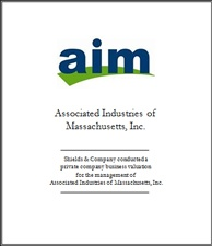 Associated Industries of Massachusetts. aim-valuation.jpg