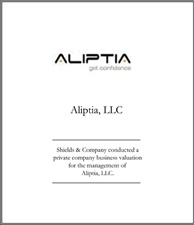 Aliptia. aliptia.jpg