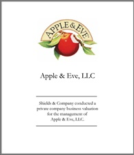 Apple & Eve. apple-eve-valuation.jpg