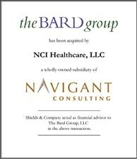 Bard Group.