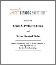 BirdDog Solutions. birddog.jpg