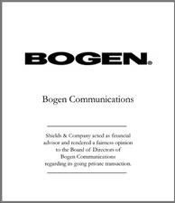 Bogen Communications. bogen-fairness-opinion.jpg