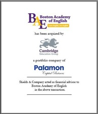 Boston Academy of English. boston academy of english new.jpg