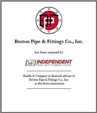 Boston Pipe & Fittings Co., Inc.. boston pipe & fittings co new.jpg