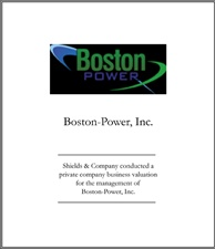 Boston-Power.