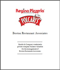 Boston Restaurant Associates. boston-restaurant-associates-valuation.jpg