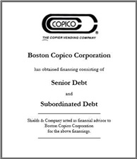 Boston Copico Corporation. boston_copico.jpg