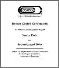 Boston Copico Corporation. boston_copico.jpg