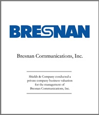 Bresnan Communications.