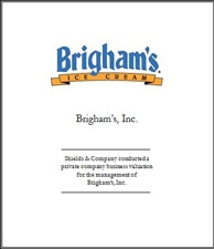 Brigham's. brighams-valuation.jpg