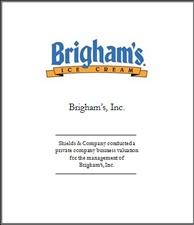Brigham's. brighams-valuation.jpg