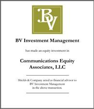 BV Investment Management. bv.jpg