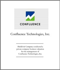 Confluence Technologies.