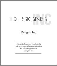Designs. designs-valuation.jpg