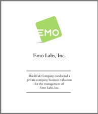 Emo Labs.