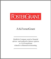 AAi.FosterGrant.