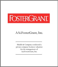 AAi.FosterGrant. fostergrant-valuation.jpg
