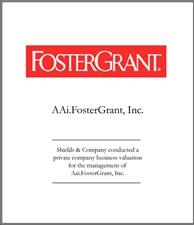 AAi.FosterGrant. fostergrant-valuation.jpg