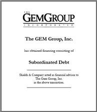 Gem Group. gem group.jpg