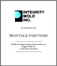 Integrity Mold. integrity mold inc. new.jpg