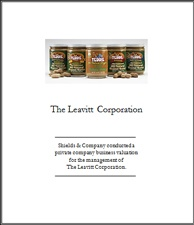 Leavitt Corporation. leavitt-valuation.jpg
