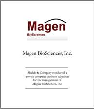 Magen BioSciences. magen-biosciences-valuation.jpg