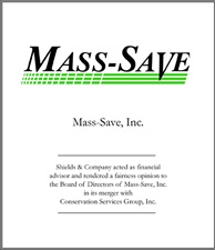 Mass-Save. mass-save-fairness-opinion.jpg