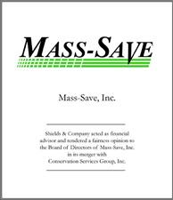 Mass-Save. mass-save-fairness-opinion.jpg