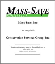 Mass-Save. mass-save-merger.jpg