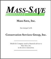 Mass-Save. mass-save-merger.jpg