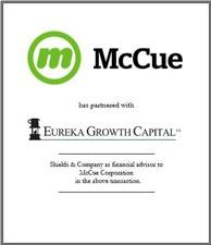 McCue. mccue new.jpg